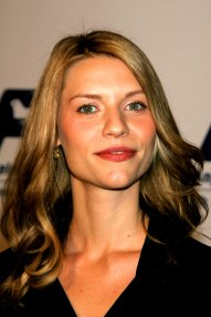Claire Danes im November 2006