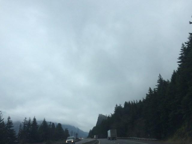 Oregon - 10