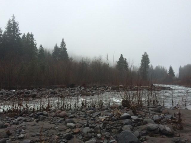 Oregon - 17