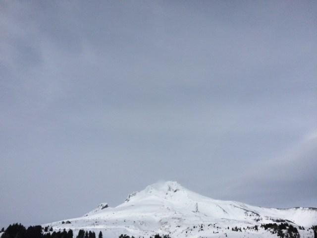 Oregon - 33
