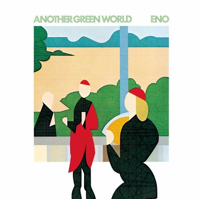 anothergreenworld