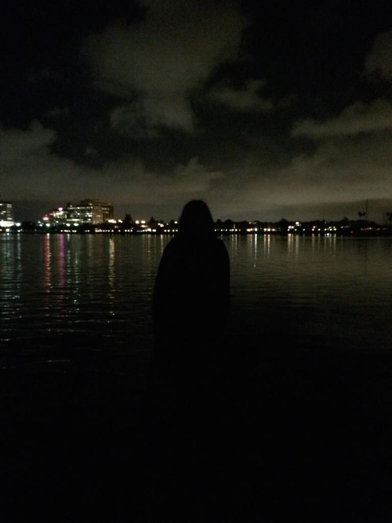 darklaura