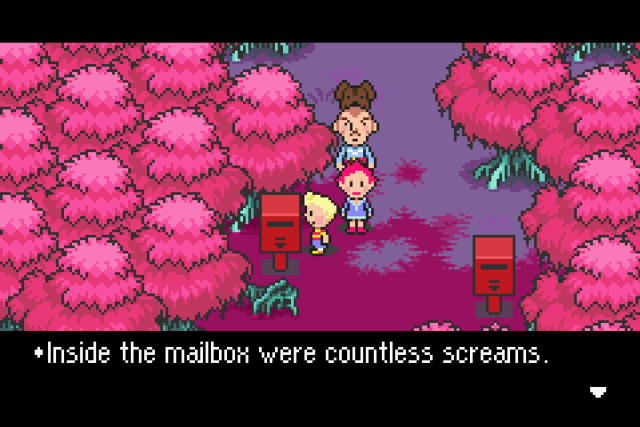 mother3-1