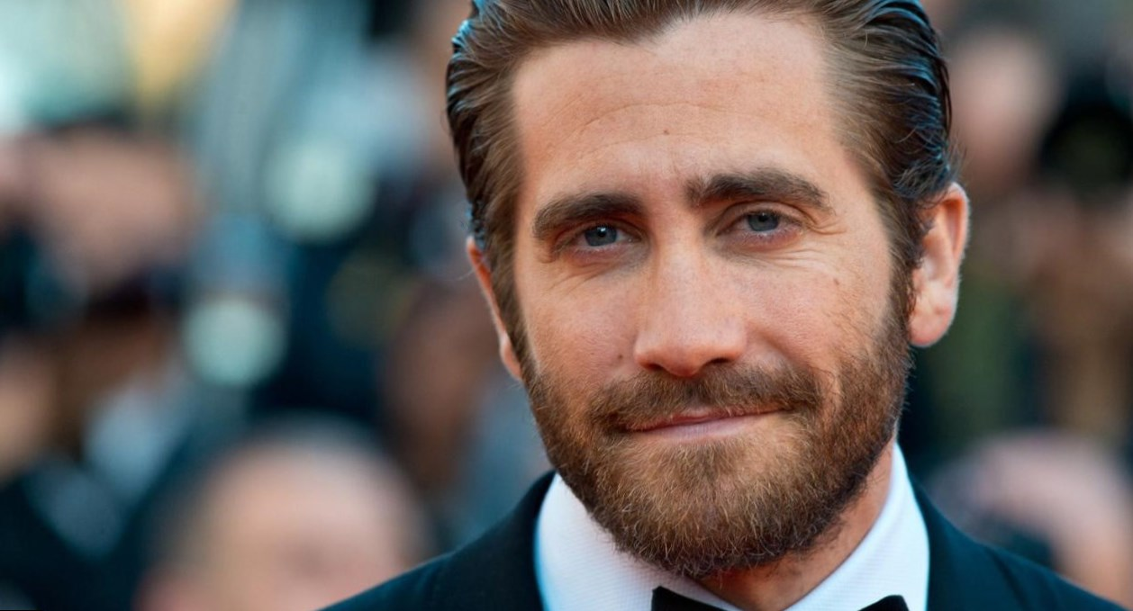 Jake Gyllenhaal Weight Height And Age We Know It All