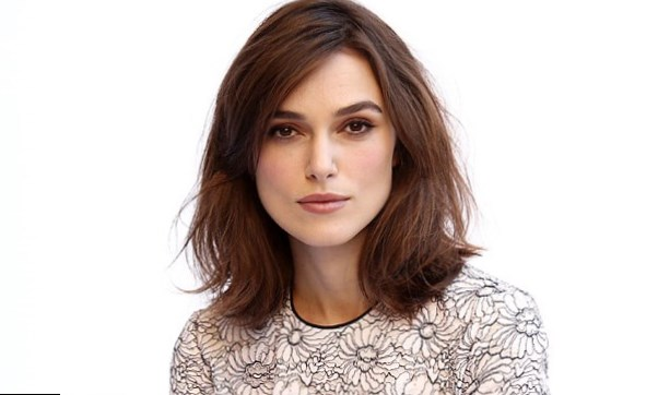 Hairstyles Length Layered Hair Neck