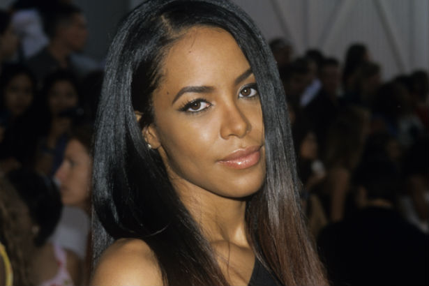 Aaliyah Weight Height And Age Body Measurements