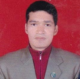 This image has an empty alt attribute; its file name is Bishnu-.jpg