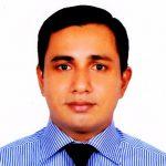 Profile photo of Md Shaikh Farid