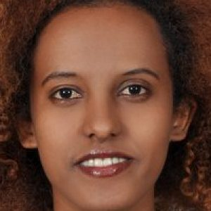 Profile photo of Addisalem Tebikew Yallew