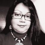 Profile photo of Enakshi Sengupta