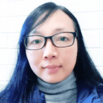 Profile photo of Phuong Quyen Vo