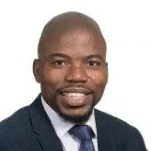 Profile photo of Kolawole Samuel Adeyemo