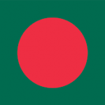 Group logo of STAR Bangladesh