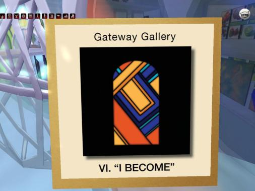 i-become-gallery_001
