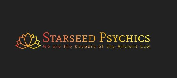Starseed Psychics