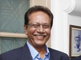 Anshuman-Gaekwad