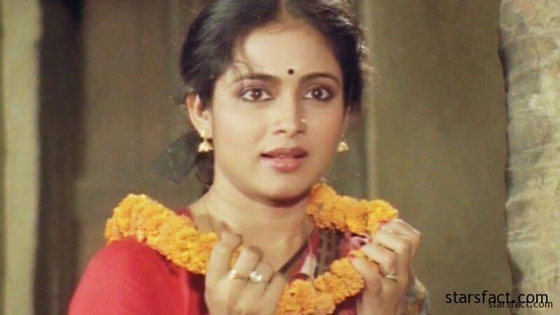 Aparajita-Mohanty