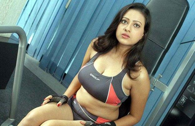 Madalasa-Sharma