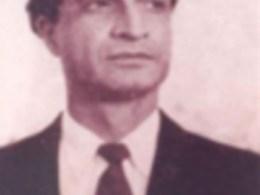 Mantu-Banerjee