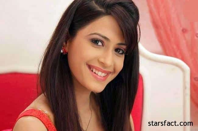 Dimple Jhangiani Height, Weight, Age, Affairs, Wiki & Facts