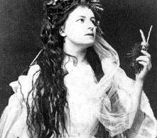 Helena Modrzejewska Wiki, Birthday, Wikipedia, Age, Nationality, Biography, and More!