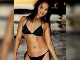 Julia Ling Height, Weight, Age, Affairs, Wiki & Facts
