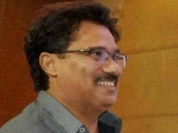 Narendra Hirwani Age, Height, Weight, Bio & Family