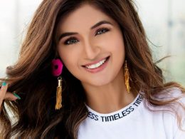 Shipra Goyal Age, Height, Weight, Bio & Family