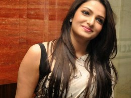 Tanusree Chakraborty Height, Weight, Age, Affairs, Wiki & Facts