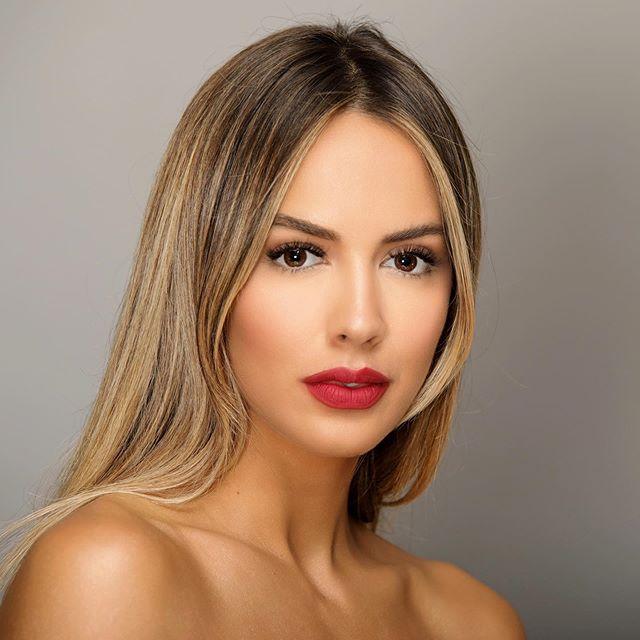 Shannon-De-Lima-bio