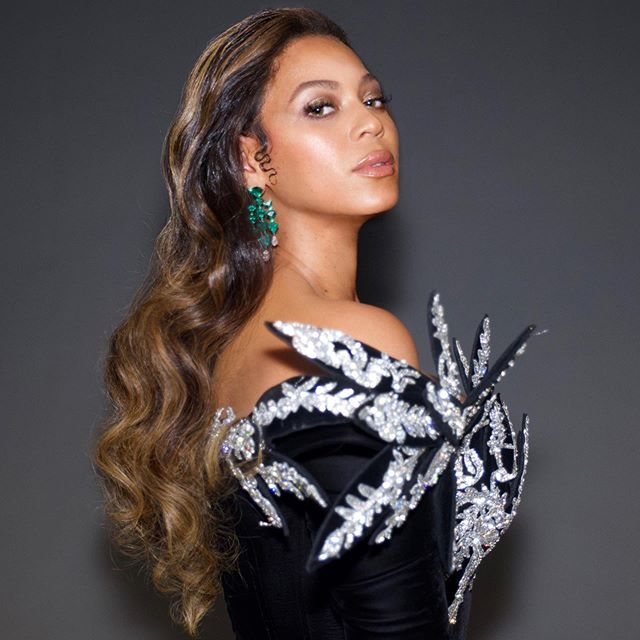 beyonce bio wiki age height weight
