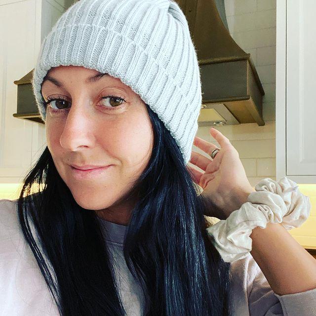 Chelsey-Bieber-bio