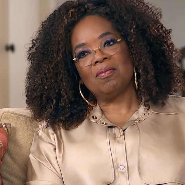 Oprah-Winfrey-bio