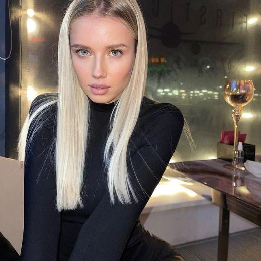 Polina-Malinovskaya-age