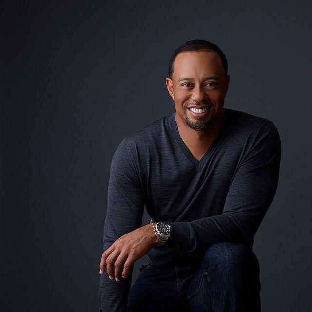 Tiger Woods (Golfer) Wiki, Bio, Affair, Height, Weight ...