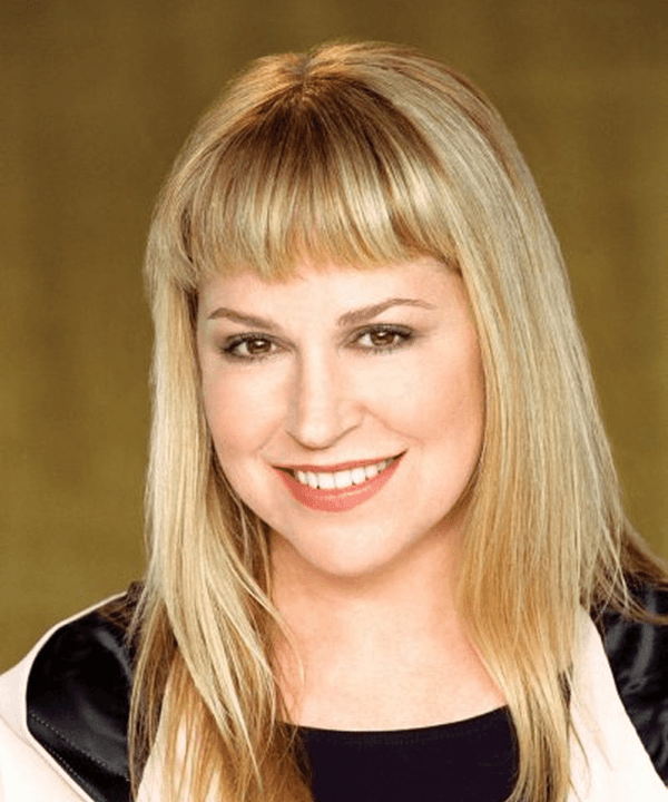 Melissa-Wormer