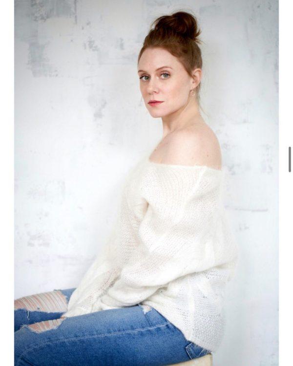 Christiane-Seidel-bio