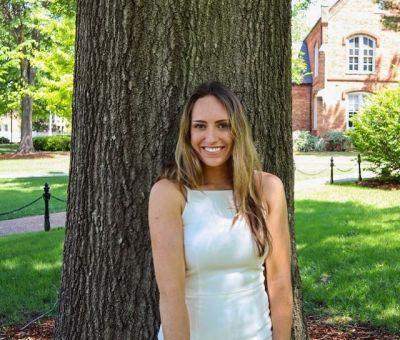 Brooke-Kuhlman-bio