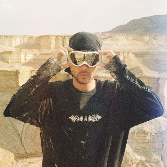 Max-Cave-bio