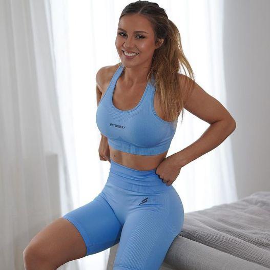 Dominique-Asgeirsdottir-net-worth