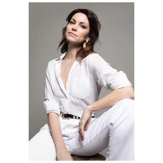 Courtney-Henggeler-net-worth