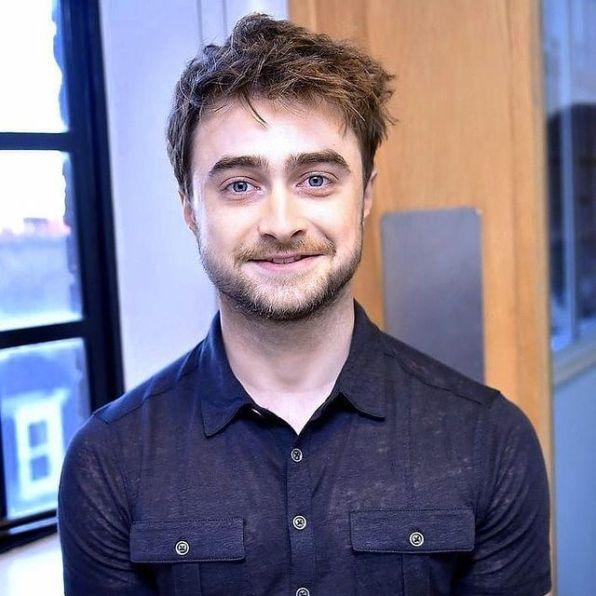 Daniel-Radcliffe-height