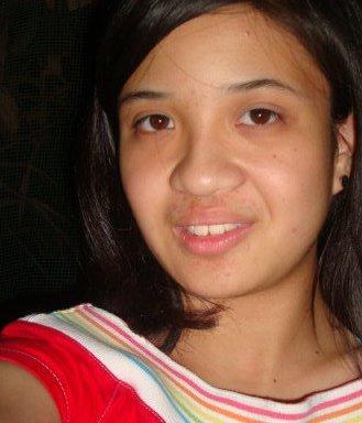 Genevieve-Yatco-Gonzales-image