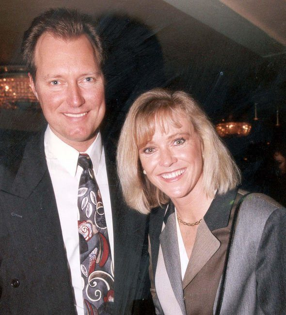 Lance-Tankard-with-his-wife-image