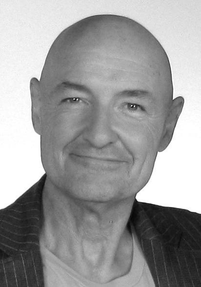 Terry-O'Quinn-image