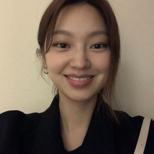 Choi-Yu-hwa-movies
