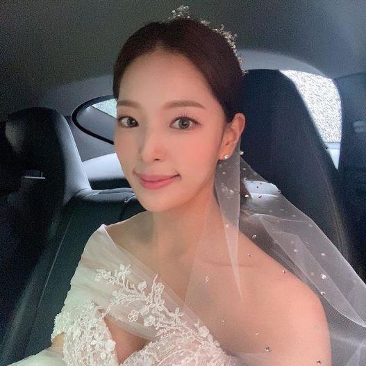 Eunyoung-bio