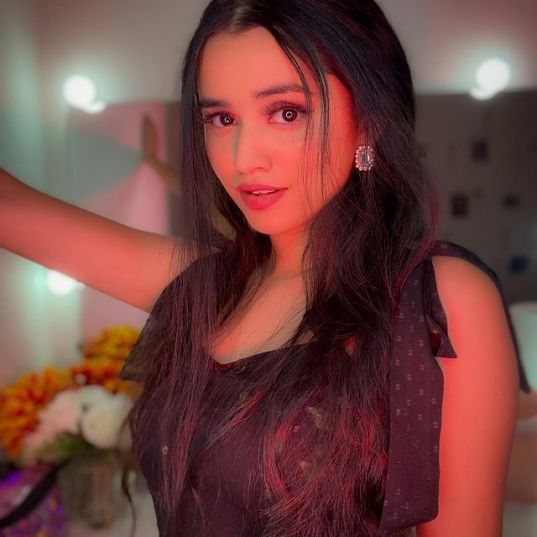 Ankita-Chhetri-bio