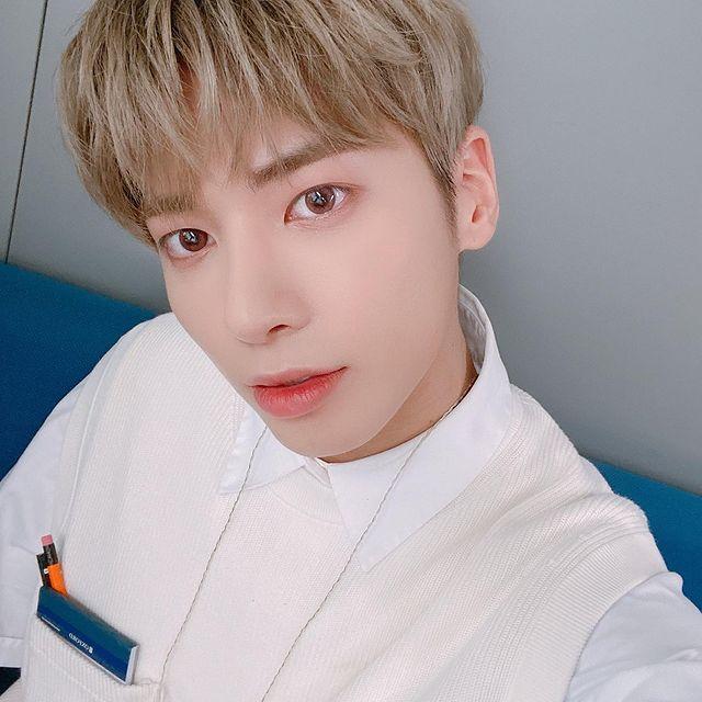Taehyun-bio