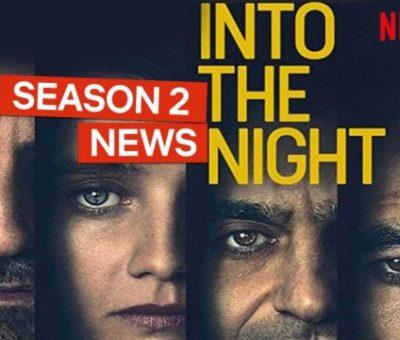 Into-the-Night-Season-2